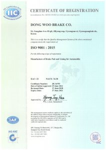 ISO 9001 (ENG)