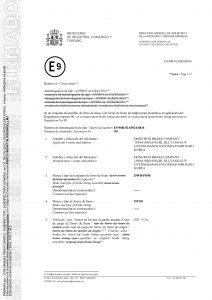 PD40 E9-90R-02A0924-4834 (FULL).pdf